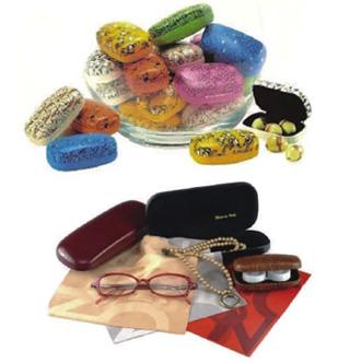 Eyeglasses Accessories