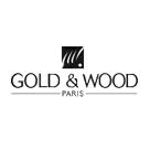 Gold & Wood Paris